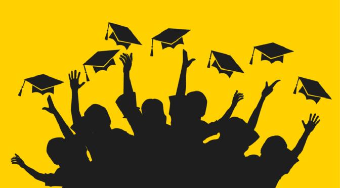 배팅꿀팁 과 졸업 당하는 방법
