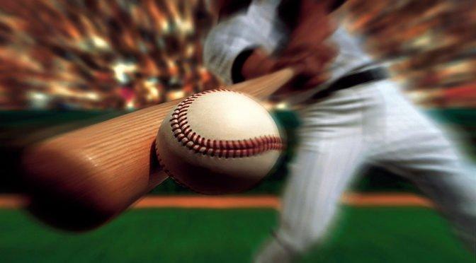 야구배팅 에 대하여 알아보겠습니다