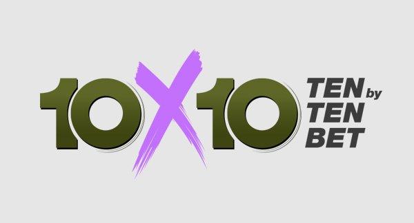 10x10bet 안전보증업체 텐바이텐 벳