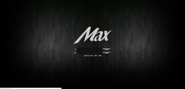 먹튀검증 MAX먹튀 MAX검증MAX먹튀 MAX먹튀 max-ps.com코배트맨