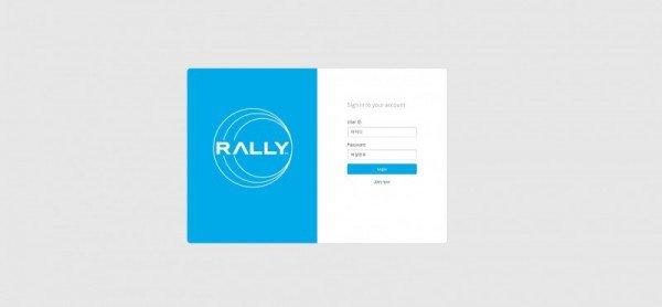 먹튀검증 RALLY먹튀 RALLY검증 RALLY먹튀 rally-band1.com코배트맨