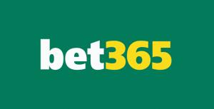 벳365사이트