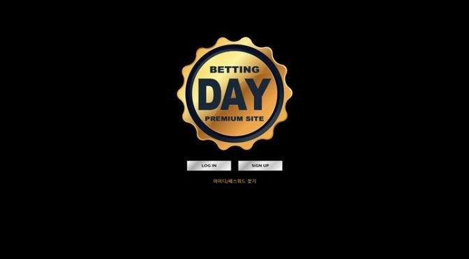 먹튀검증 데이검증 데이먹튀 HTTP:// dayday115.com  코배트맨