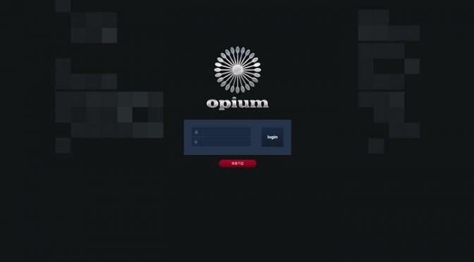 먹튀검증 오피움검증 오피움먹튀 HTTP:// op-678.com 코배트맨