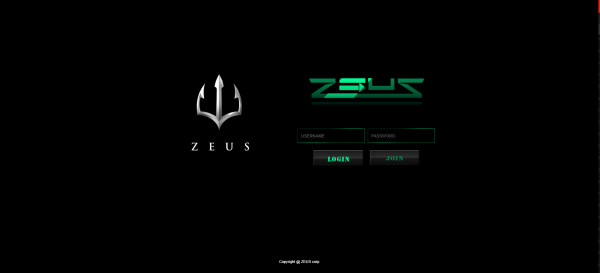 먹튀검증 제우스먹튀 제우스검증 HTTP://zeus-789.com 코배트맨